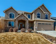 3105 69th Avenue Court, Greeley image