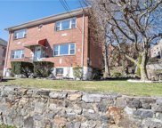 164 Hildreth  Place Unit #1, Yonkers image