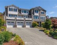 7106 169th Avenue SE, Bellevue image