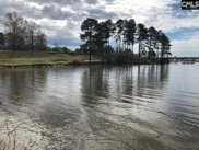 151 Water Links Drive, Chapin image