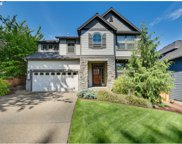 13779 SW 158TH  TER, Tigard image