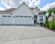 9285 Lime Stone Road, Parkville image