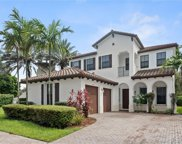 8579 Nw 38th St, Cooper City image