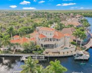 5502 Harbour Preserve  Circle, Cape Coral image