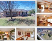 40123 FEATHERBED LANE, Lovettsville image