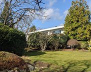 2980 Beach  Dr, Oak Bay image