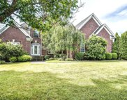 2903 Meadow Farms, Louisville image