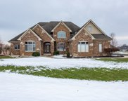 42974 Sterling Lane, Wadsworth image