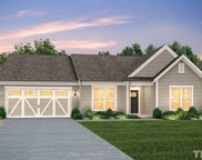 1120 Monterey Bay Lane Unit #DWTP Lot 100, Wake Forest image