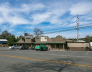 5641  Mother Lode Drive, Placerville image