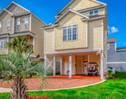 102 N Poplar Dr., Surfside Beach image