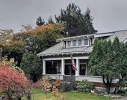 620 Pine Ave, Snohomish image