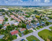3625 William Street, West Palm Beach image