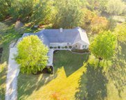 768 Meadowbrook Farms, Wentzville image