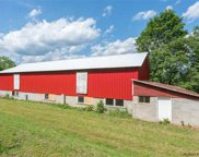 2316 Ulster Heights  Road, Woodbourne image