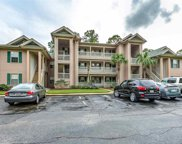 320 Pinehurst Ln. Unit 11G, Pawleys Island image