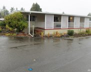 13320 Highway 99 Unit 27, Everett image