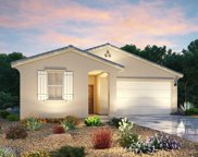 4225 S 97th Drive, Tolleson image