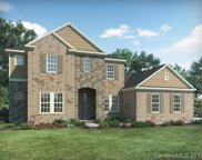 108  Enclave Meadows Lane Unit #27, Weddington image