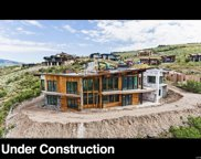 9311 Golden Spike Ct, Park City image