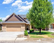 9722 W Blue Meadows St, Boise image