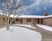 6638 S Wentward Court Unit 12, Hudsonville image