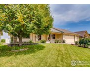 203 N 60th Ave, Greeley image