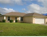 2906 27th ST SW, Lehigh Acres image