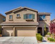 9096 Irish Elk Avenue, Las Vegas image