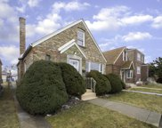 5724 South Kenneth Avenue, Chicago image