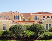 12061 Brassie Cir Unit C, Fort Myers image