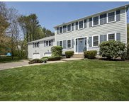 14 Fieldstone Road, Scituate image