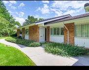 4820 S Three Fountains  Dr Unit 176, Murray image