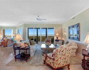 23750 Via Trevi Way Unit 1102, Estero image