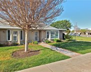 13141 St. Andrews Mutual 7, Seal Beach image