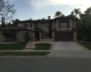 814 Blue Ridge Dr, Chula Vista image