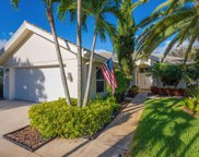 5189 SE Inkwood Way, Hobe Sound image