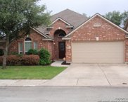 8910 Hanover Forest, Helotes image
