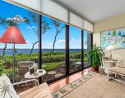 2538 NW Seagrass Drive Unit #3-3, Palm City image