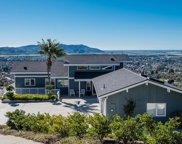 711 East Highland Drive, Camarillo image