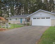 115 SW 313th St, Federal Way image