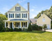 79 Wagner RD, Westerly image