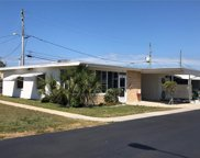 13940 Anona Heights Drive N Unit 20, Largo image
