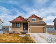2250 82nd Ave, Greeley image