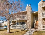 8225 Fairmount Drive Unit 2-104, Denver image