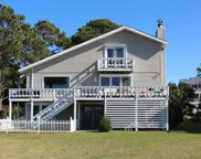 1822 Bay Drive, Kill Devil Hills image