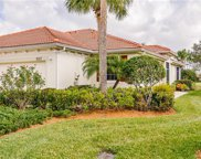 9307 Aviano Dr, Fort Myers image