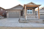 11504 Colony Loop, Parker image