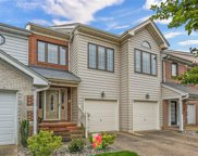 73 Mizzen Circle, Hampton East image
