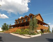 10847 Marclif Road, Conifer image